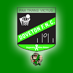 Doveton Football Netball Club