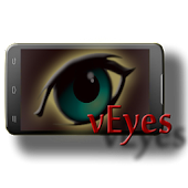 vEyes Color Detection-Romanian