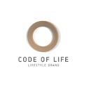 Code of Life icon