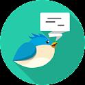 TweetTag Pro icon
