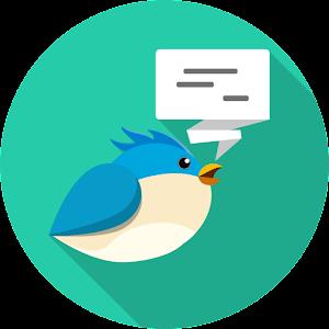 TweetTag Pro Gratis