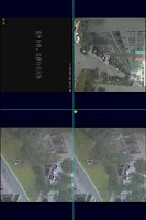 Screenshot of eyePlay