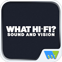 What HI-FI? icon