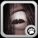 True Ghost Videos 1.7 Apk