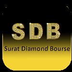 SDB Surat