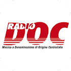 Radio DOC icon