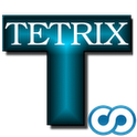 Tetrix Mania | Tetris game icon