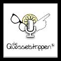 Quasselstrippen icon