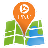 PNC Finder