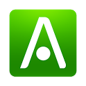 SysAid Helpdesk App icon