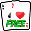 Video Poker Free icon
