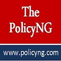 PolicyNG Blog icon