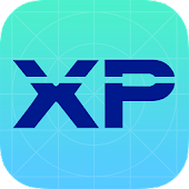 XP Computer