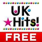 UK Hits! (Free)