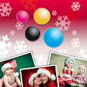 NicePrints Christmas icon