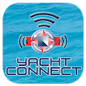Yacht Connect icon