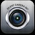 Z-Silent Camera 007
