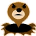 MashOut! icon