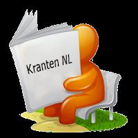Kranten NL  (Nederland nieuws) 3.3