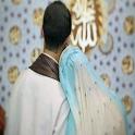 Adab Suami Istri dalam Islam icon