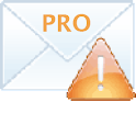 Mail Alert Pro logo