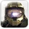 HALO: Mobile Edition MMORPG icon
