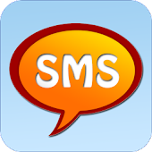 SMS Messages - SMS Collection