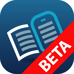 BitLit – download eBooks of the books you own