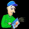 HIP Inspector Wind Mitigation icon