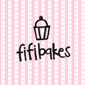 Fifibakes