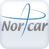 Nortcar Baleares SA
