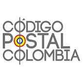 Codigo Postal Colombia
