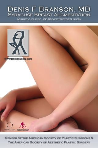 Syracuse Breast Augmentation