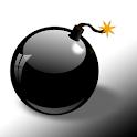 Bomb Basher