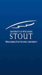 UW-Stout - screenshot thumbnail