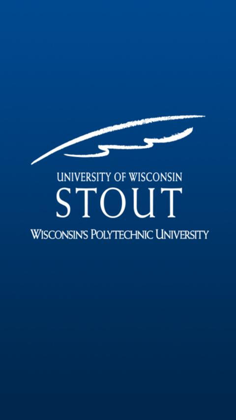 UW-Stout- screenshot