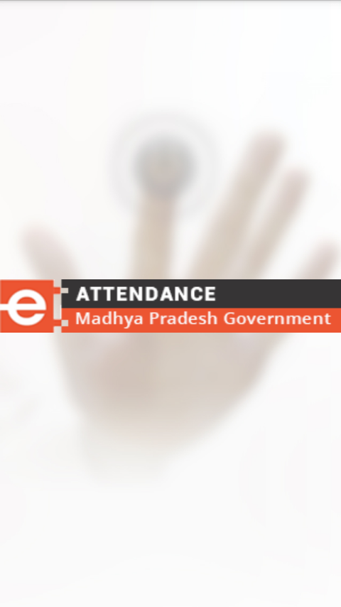 e attendance E-attendance is an online attendance system which helps to manage employee's  attendance, leave and payroll objectives of e-attendance.
