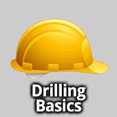 kApp - Drilling Basics