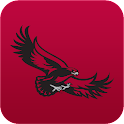 Saint Joseph's Hawks: Premium