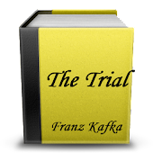 The Trial - Franz Kafka eBook