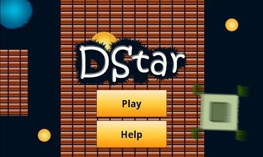Death Star- screenshot thumbnail