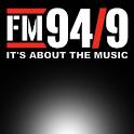 FM 94/9 San Diego / KBZT