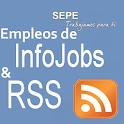 Empleos de InfoJobs &RSS