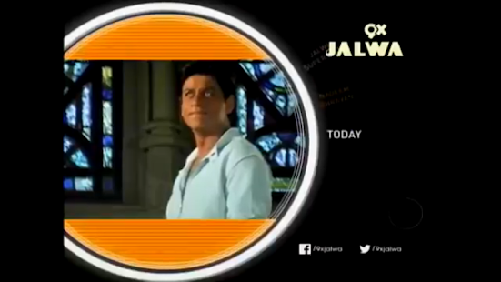 India TV Live HD - screenshot thumbnail