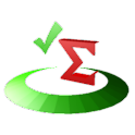 CheckSum Supreme icon