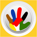 Learn Colors for Kids Toddlers icon