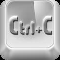 CopyPasteHelper icon