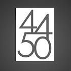 4450 icon