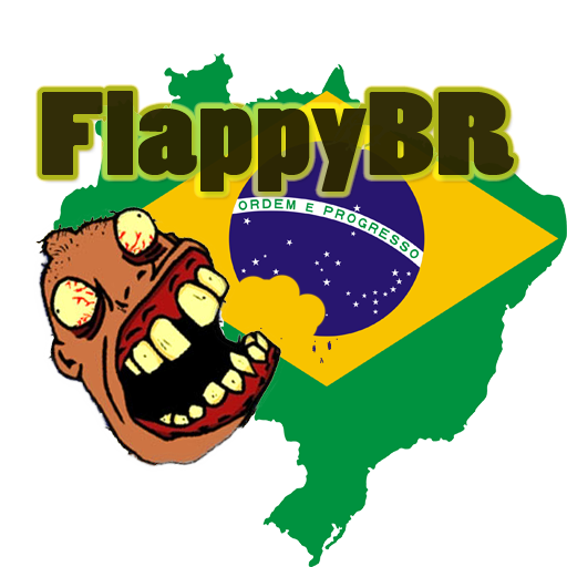 Flappy BR