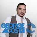 George Acosta icon
